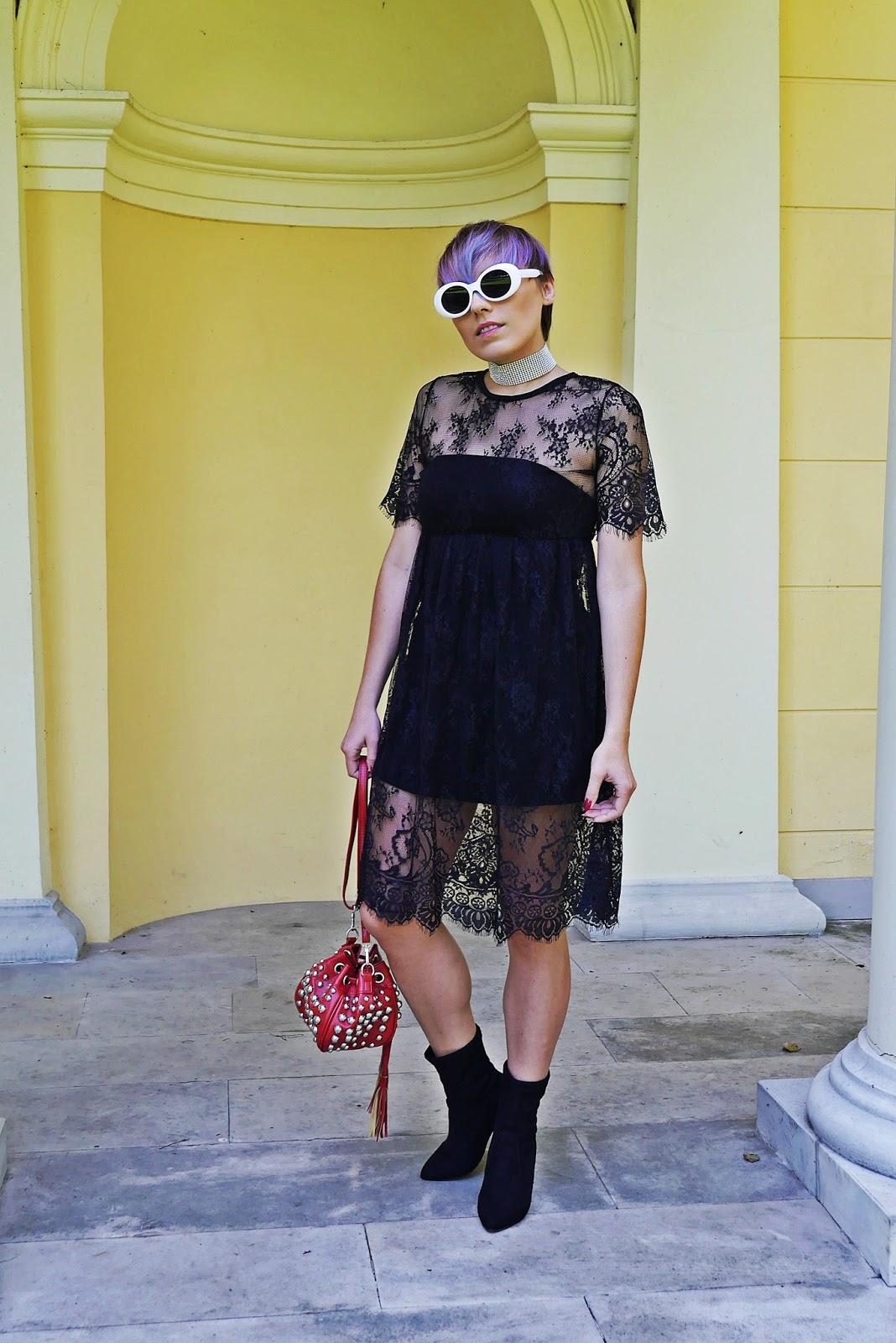 9_pulawy_blog_modowy_blogerka_modowa_karyn_gamiss_rosegal_1300917