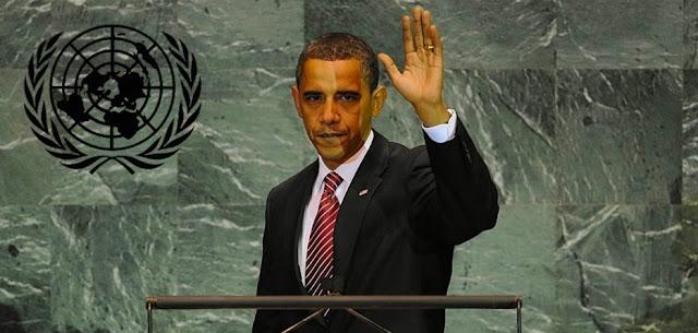 barack_obama_illuminati