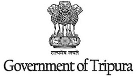 Tripura Civil Service & Police Service Admit Card 2021 – Mains Exam Call Letter Download