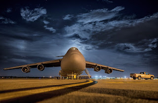 Secrets Of Airplanes That You Don't Know