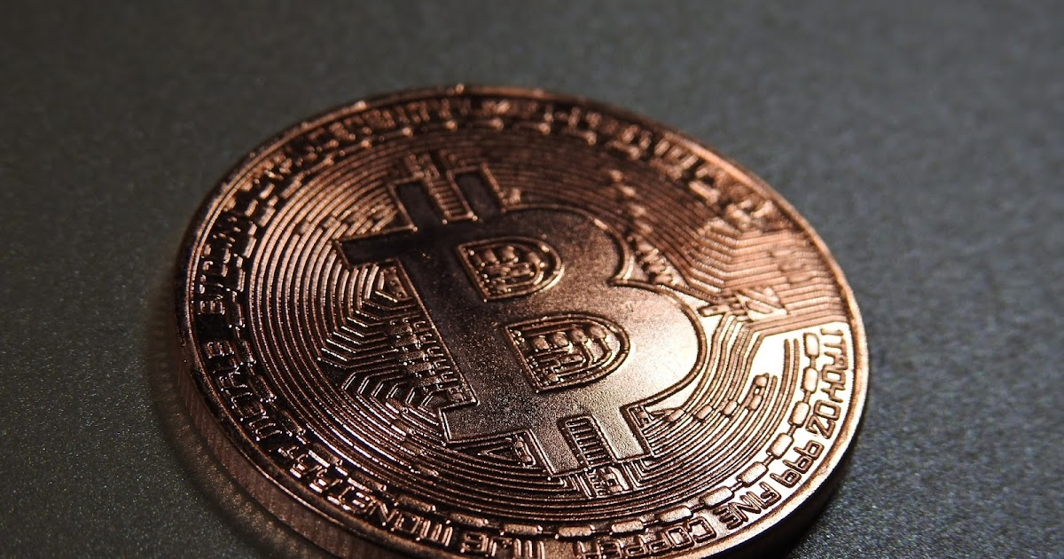 How to trade Bitcoin for profit