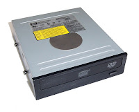 DCP 6299 - Computer Hardware Parts