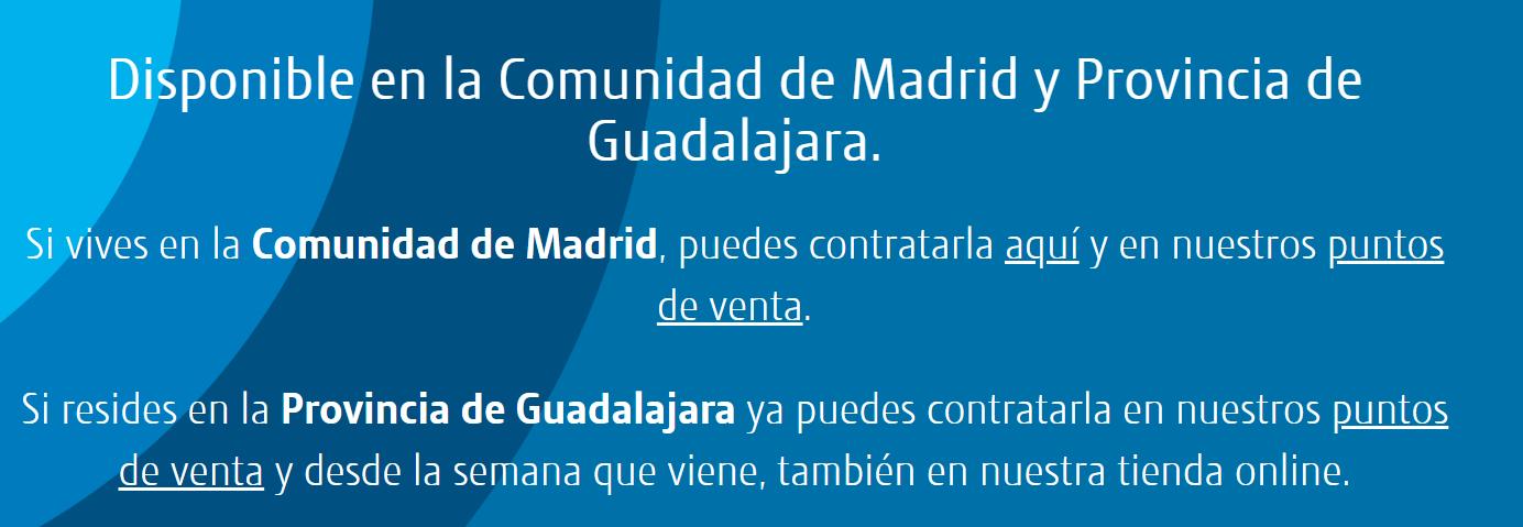 digi fibra Guadalajara