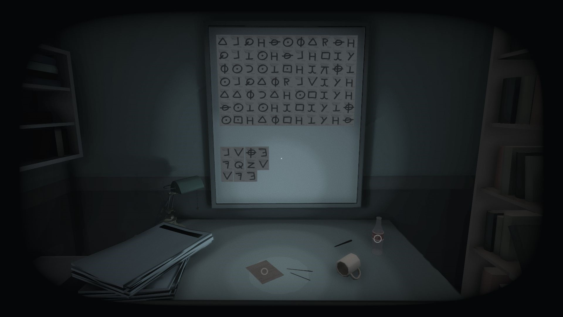 this-is-the-zodiac-speaking-pc-screenshot-03
