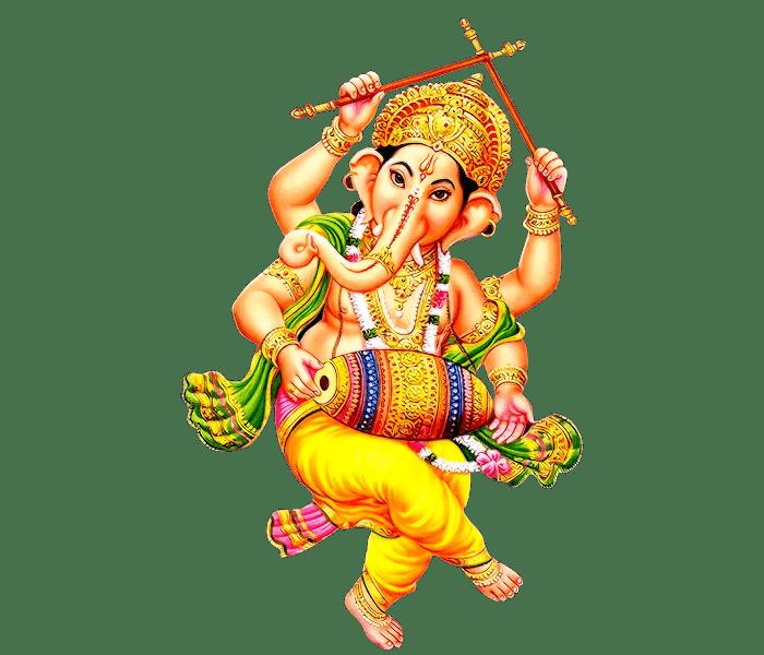 Happy Ganesh chaturthi |  ganpati images | ganesh png | ganesh chaturthi images | ganpati decoration | vinayagar images | ganpati bappa and more