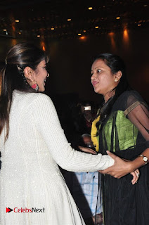 Maa Research Foundation Event Stills  0007