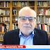 Παυλάκης στο MEGA: Είναι πολύ πιθανό να ξεπεράσουμε τους 100 θανάτους ημερησίως   Αυτοκτονία το άνοιγμα της αγοράς