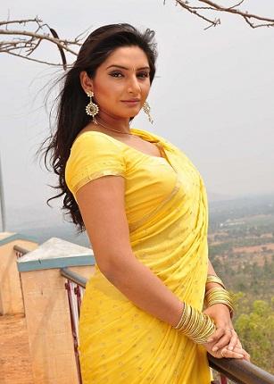 Ragini Dwivedi Latest Photos | Sandalwood Actress - Cine ...