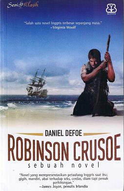 an analysis of allegory in lord of the flies and robinson crusoe 9 chapters in literature resources for teachers  robinson crusoe lesson plan for elementary school  lord of the flies: summary, themes & analysis.