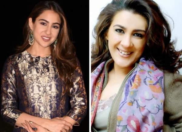 sara-khan-look-like-mother-anrita-singh