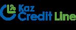 KazCreditLine займы онлайн