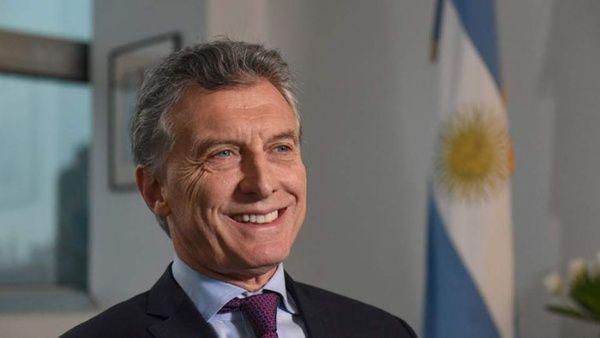 Macri prolonga cargos jerárquicos por cinco años en el Estado argentino