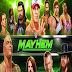 تحميل لعبة WWE Mayhem MOD للأندرويد