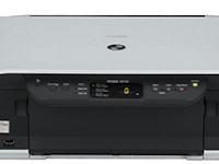 Canon PIXMA MP150 Printer Driver Download