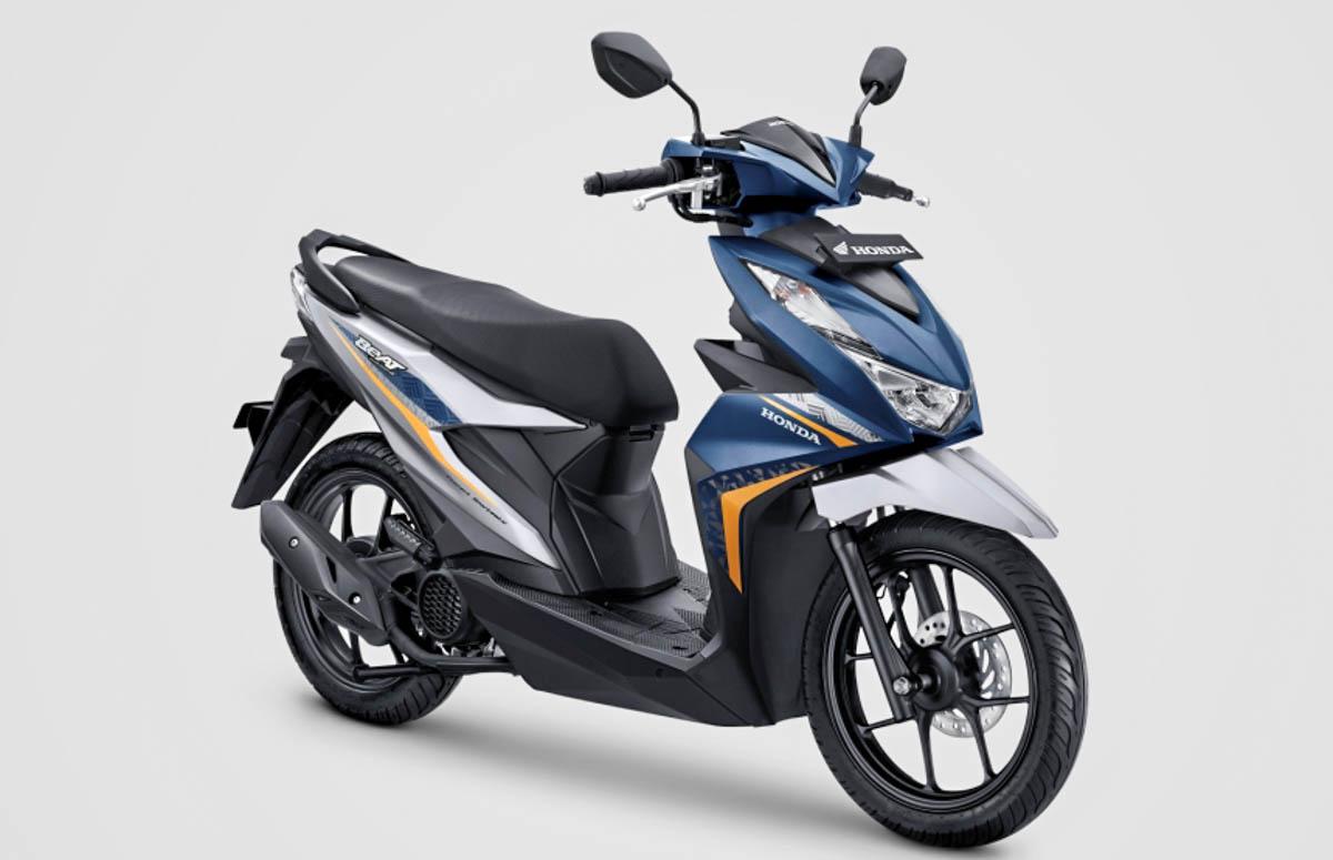 Honda Beat 2021,honda beat 2021,honda beat 2021 price philippines,honda beat 2021 model,honda beat 2021 harga,honda beat 2021 malaysia,honda beat 2021 indonesia,honda beat 2021 specs,honda beat 2021 colors,honda beat 2021 philippines,honda beat 2021 price in cambodia