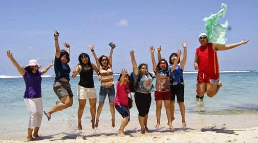 wisata-pulau-pramuka