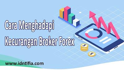 cara mengetahui dan menghindari kecurangan broker forex