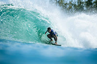 surf30 surf ranch pro 2021 wsl surf Toled F Ranch21 KMS 1561