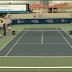 Confira na íntegra o vídeo da semifinal de Ingrid Martins no ITF W15 de Porto, com narração e placar na tela