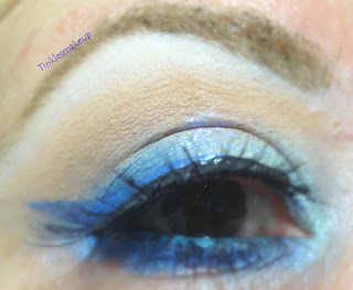 eye_makeup_look_sparkly_mermaid