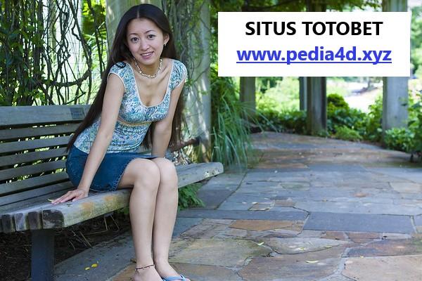 Ada beberapa syarat untuk mendaftar di situs totobet online