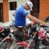 Prefeitura de Santa Cruz do Capibaribe convoca moto-taxista para recadastramento