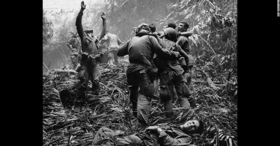 essay of vietnam war The vietnam war was one of the outcomes of cold war as america and russia competed to spread their political ideologies - the vietnam war essay introduction vietnam was divided into two as the south supported capitalism and nationalism while the north supported communism.