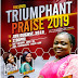 Annual Triumphant Praise programme to hold in Lagos