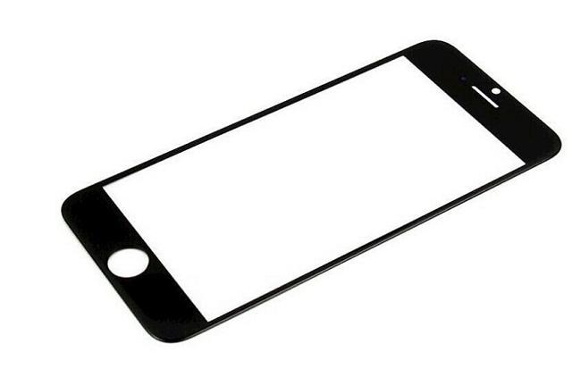 thay mat kinh iphone 7 2
