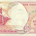 Punya Uang Rp 100? Harganya Kini Jutaan