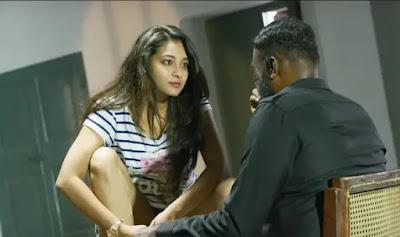 Yedu Chepala Katha Full Movie (2019) | Hot Sex Scenes | Tamil Telugu