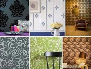 79 Wallpaper Dinding Ruang Tamu Rumah Minimalis