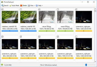 PhotoDeduper 1.6.0 Full Serial