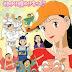 Yawara! Sore Yuke Koshinuke Kids!! (Legendado) - Filme - Blu-Ray