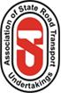 asrtu-logo-www-tngovernmentjobs-in