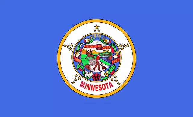 Minnesota Facts