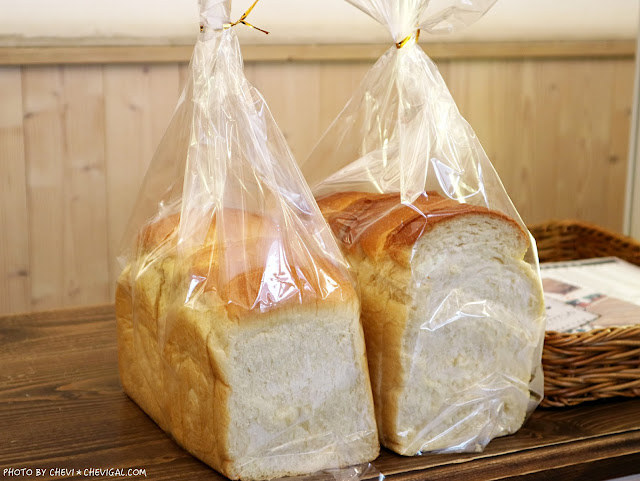 IMG 0474 - 熱血採訪│雅蜜斯牛軋堂,藏身巷弄間的甜點秘密基地,牛軋糖牛軋餅是經典招牌