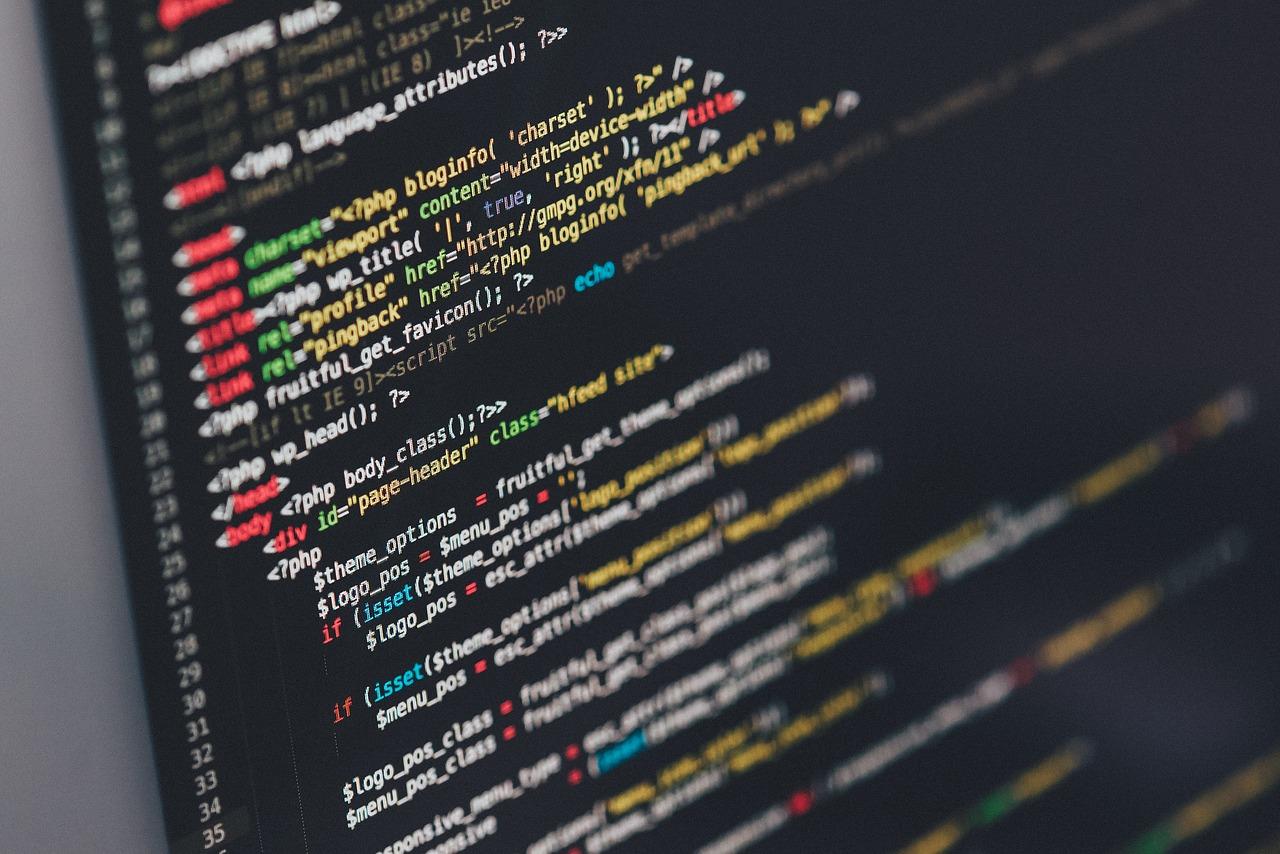 challenges of deep data