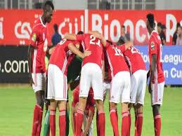 اون لاين مشاهدة مباراة النجم الساحلي ومبابان سوالوز بث مباشر 27-7-2018 دوري ابطال افريقيا اليوم بدون تقطيع
