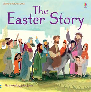 https://g4796.myubam.com/p/7512/easter-story-the