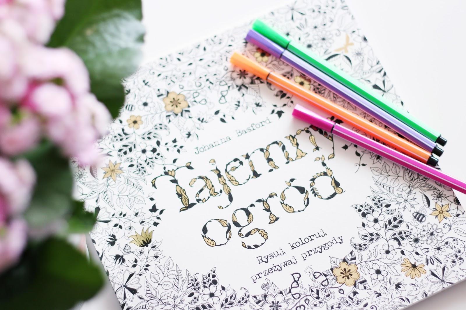 Make Life Perfect Strata Czasu Czy Coś Znacznie Więcej Kolorowanki