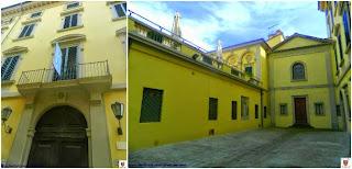 Palazzo Vaj