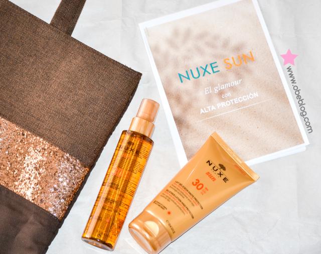 NUXE_SUN_ampliada_con_dos_nuevos_productos_ObeBlog_01