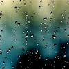 Lelaki Penunggu Hujan