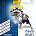 1st Interwetten FIBA 3x3 Greece Tour:  Πρέβεζα και Τόκιο, παράλληλοι δρόμοι  με τη συμμετοχή ομάδων ΑΜΕΑ!