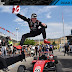 USF2000: Exclusive Autosport anuncia seus primeiros pilotos
