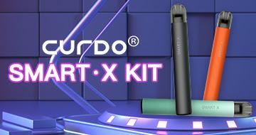 Curdo Smart·X Kit