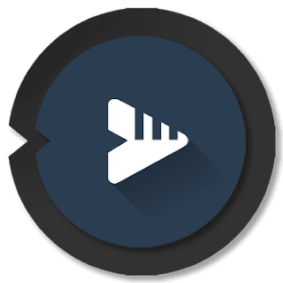 BlackPlayer EX v20.48 build 335 Final Mod + Paid APK is Here !
