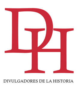 Divulgadores de la Historia