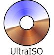 UltraISO 9.7.1.3519 Full Setup Download
